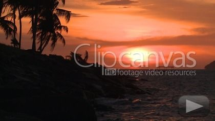 Download this free stock footage clip of casual, chill, chill out, offered by Obserseproductions. Buy stock footage at Clipcanvas.com
