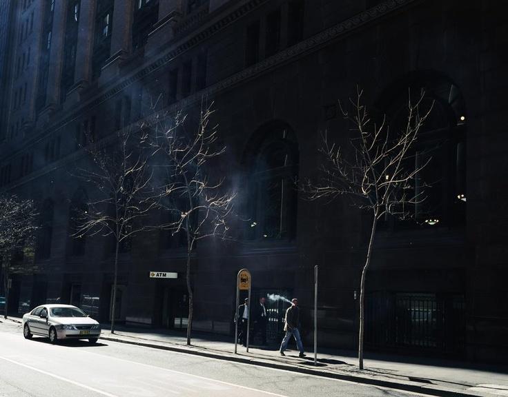 231 best trent parke images on pinterest magnum photos