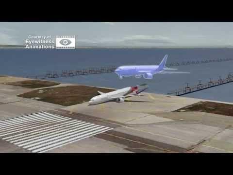 Τι έγινε στην πτήση της Asiana Airlines 214; - http://iguru.gr/2013/07/15/asiana-airlines-214-ver-2/