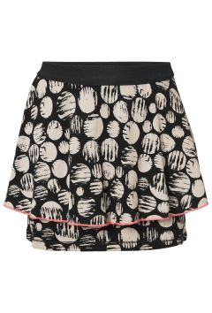 No Doubt. Just Dots! - Girls | Fashion | Skirt | Dots | Print | New Collection | Summer