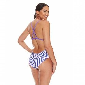 Sports Swimwear for Women | Sports Swimming Costumes | Zoggs