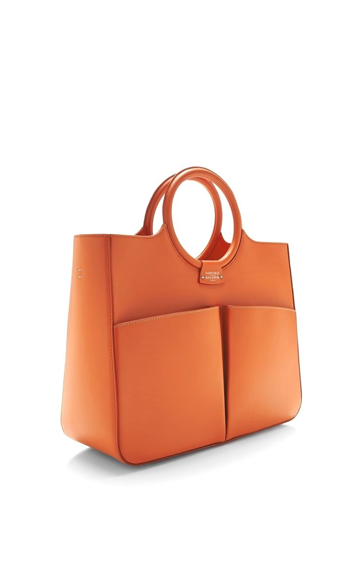 Many Types Of Women S Handbags For Some Las Getting An Authentic Designer Handbag Is Not Something To Rush Into As These Hand Bags Can Certainly Be So