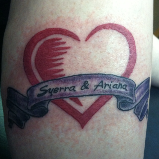 Thanks Chris for finding this.: Style, Finding, Tattoo, Chris
