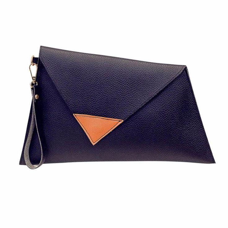 $7.49 (Buy here: https://alitems.com/g/1e8d114494ebda23ff8b16525dc3e8/?i=5&ulp=https%3A%2F%2Fwww.aliexpress.com%2Fitem%2FDay-Clutches-Party-Business-Versatile-Leather-Handbag-Women-Clutch-Evening-Bag-Simple-Retro-Envelope-Package-handbags%2F32783320503.html ) Day Clutches Party Business Versatile Leather Handbag Women Clutch Evening Bag Simple Retro Envelope Package handbags women's for just $7.49