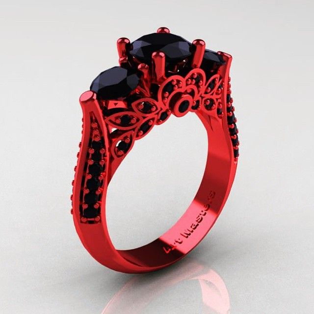 This ring was forged from my soul  be mine?