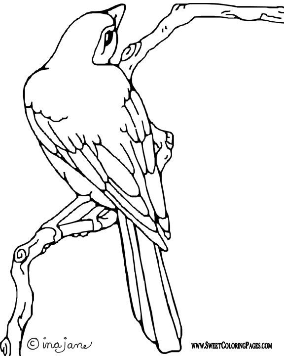 midummer nights dream coloring pages - photo#27