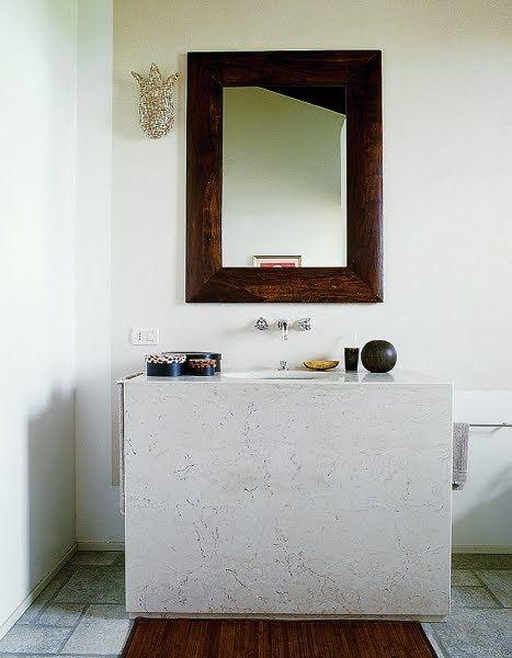 34 best 1930 39 s bathroom images on pinterest bathroom for Bathroom interior design bd