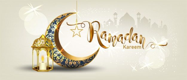 Pin By Arshisheikh On أساسي مهم Ramadan Lantern Ramadan Decorations Ramadan Mubarak Wallpapers