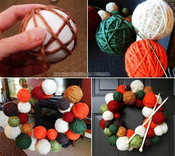 DIY-Christmas-Wreath-8