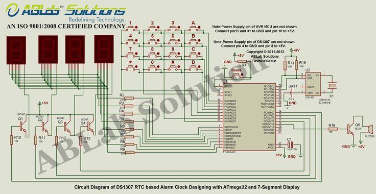 DS1307-RTC-based-Alarm-Clock-Designing-with-AVR ATmega32 ...