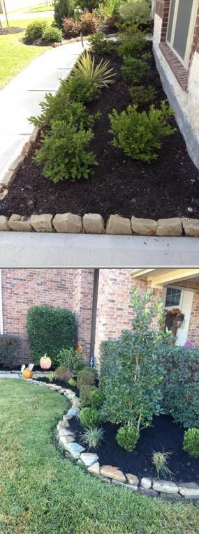 Joseph Arellano offers local sod installation services to homeowners. He does sod grass installation, leaf blowing and raking, hedge trimming, flower bed cleaning services and more. Read more on our website and get a free quote.