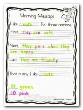 mla term paper example