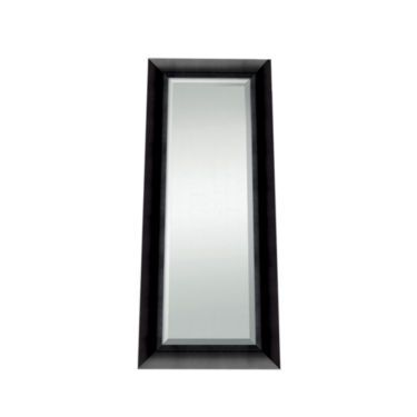 17 best images about gifts for grads 2015 on pinterest for Black full length wall mirror