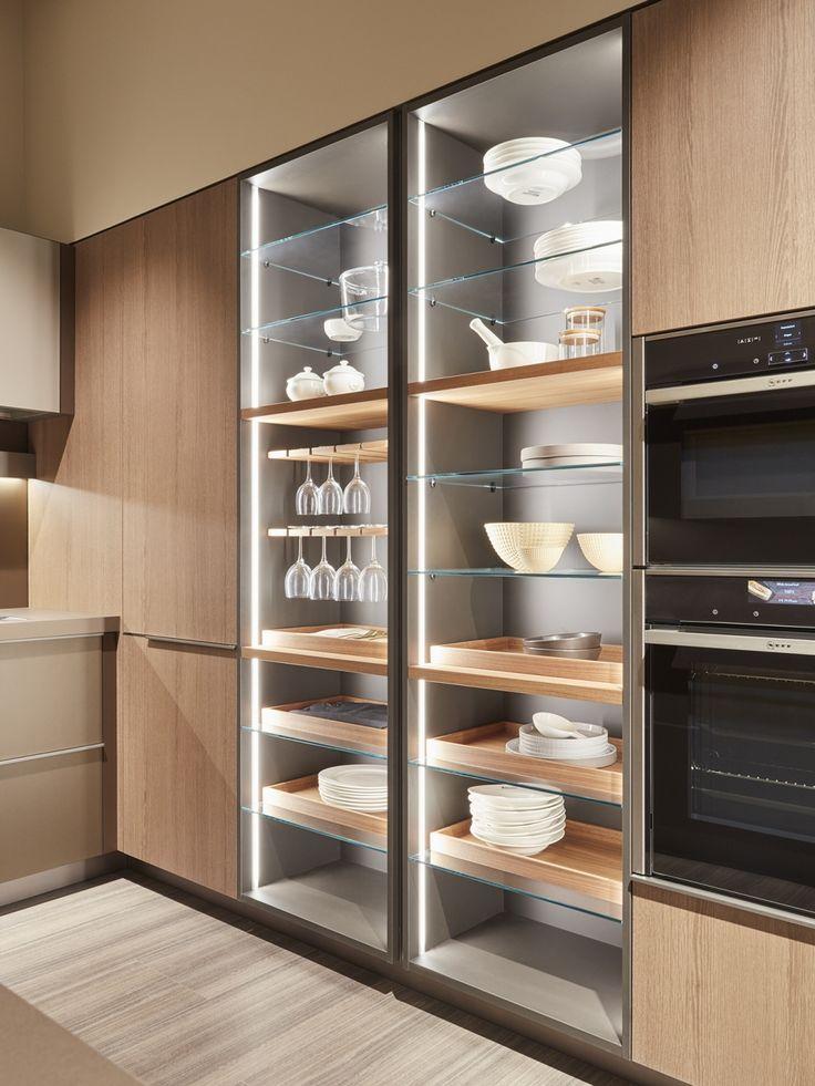Best 31 Kitchen #sink ideas on Pinterest | Moderne küchen, Moderne ...