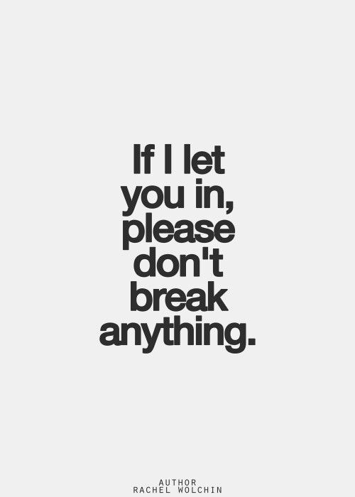 Trust Quotes About Life 2015 Quote Pinterest Quotes Picture
