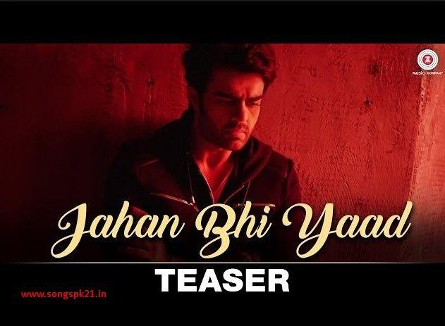 Sachin vijay movie free download.