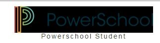 Powerschool Student Login, Customer Service and Support, and Contact Info. Latest Powerschool Student phone numbers, emails, and links. Visit http://www.loginy.net/Powerschool-Student