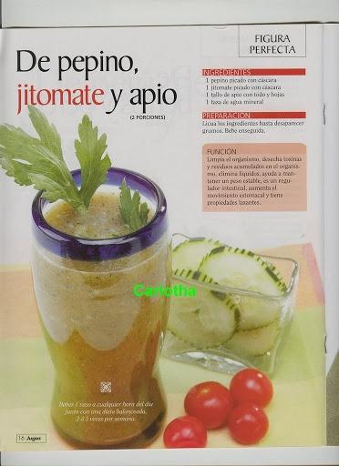 frutas para controlar el acido urico que frutas tienen acido urico licuados de frutas para bajar el acido urico