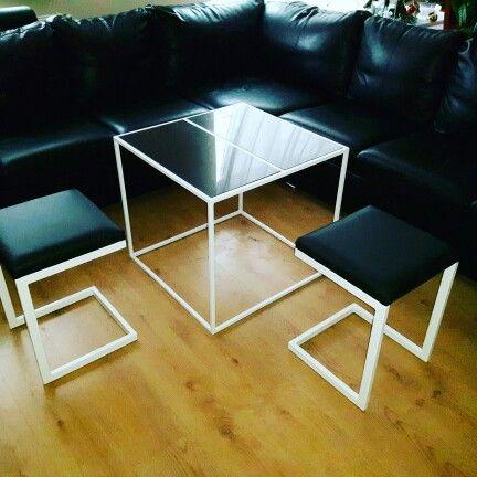 25+ parasta ideaa Pinterestissä Granittisch Küchenarbeitsplatte - küchenarbeitsplatte buche massiv