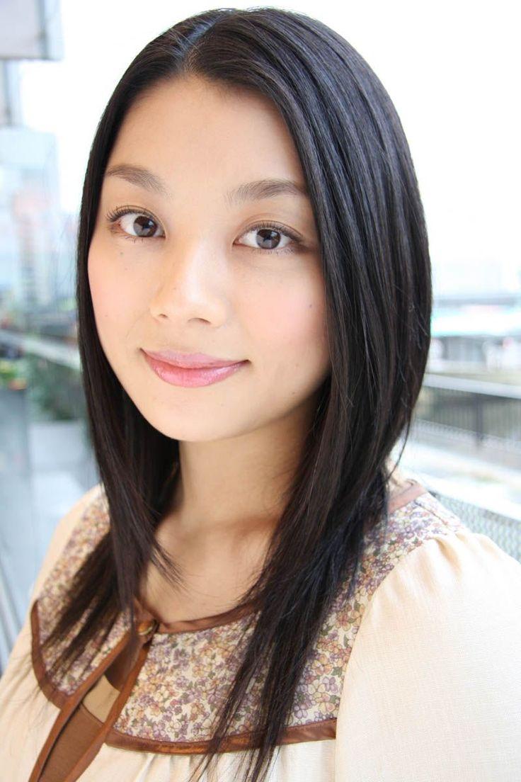 Eiko Koike nude