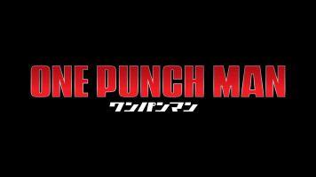 One Punch Man - Wallpaper