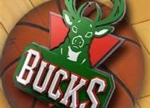 milwaukee bucks logo images - Bing Images