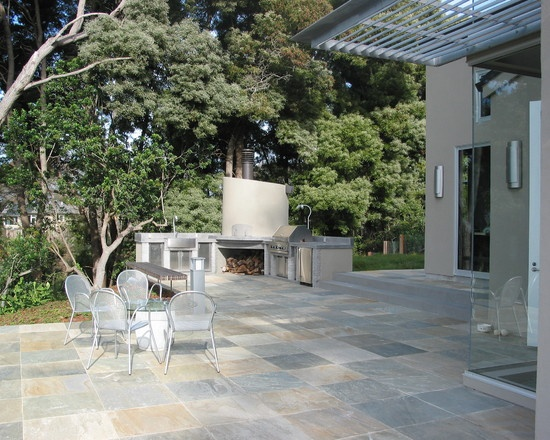 Spaces Outside Tile Patios Design, Pictures, Remodel, Decor And Ideas    Page 2