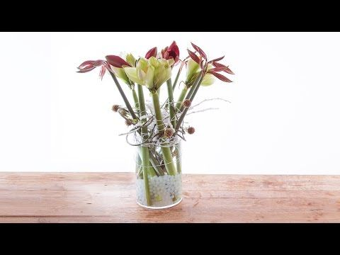 Check http://flowerfactor.com for more video's - the biggest inspiration platform for Unique Floral Design. Welcome to the Flower Factor Channel: Here you wi...