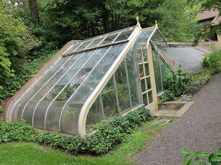 van vleck house and garden montclair nj gardens greenhouse plants and garden ideas - Garden Sheds Nj