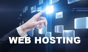 Web hosting is essential for online presence along domain name registration. Cheap, quality and trouble free web hosting services are offered by software house in Islamabad. Different packages of web hosting include Emails accounts, hosting uptime, Sub Domains, free domain name, MySQL Databases and many more.