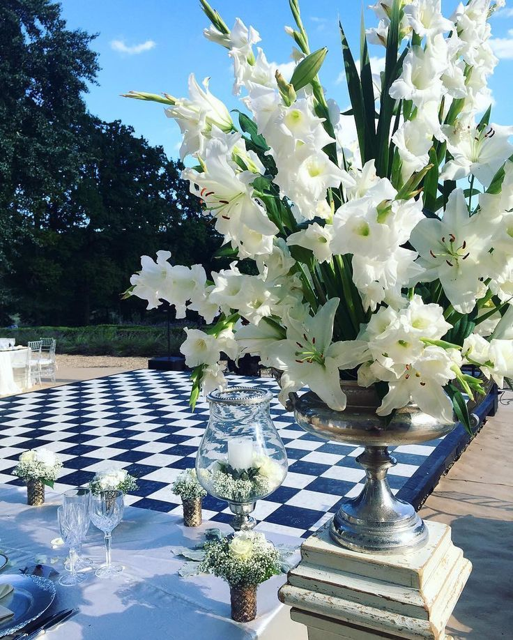 #цветы #букет #букеты #флористика #флористикаидекор #лилия #лилии #flower #flowerslovers #flowerslover #flowershop #flowerstagram #flowermagic #florist #floristic #floristdesign #floristsofinstagram #bouquet #bouquets #lilies #lily #lilia #lilies http://gelinshop.com/ipost/1523865947289555460/?code=BUl3AFZghIE