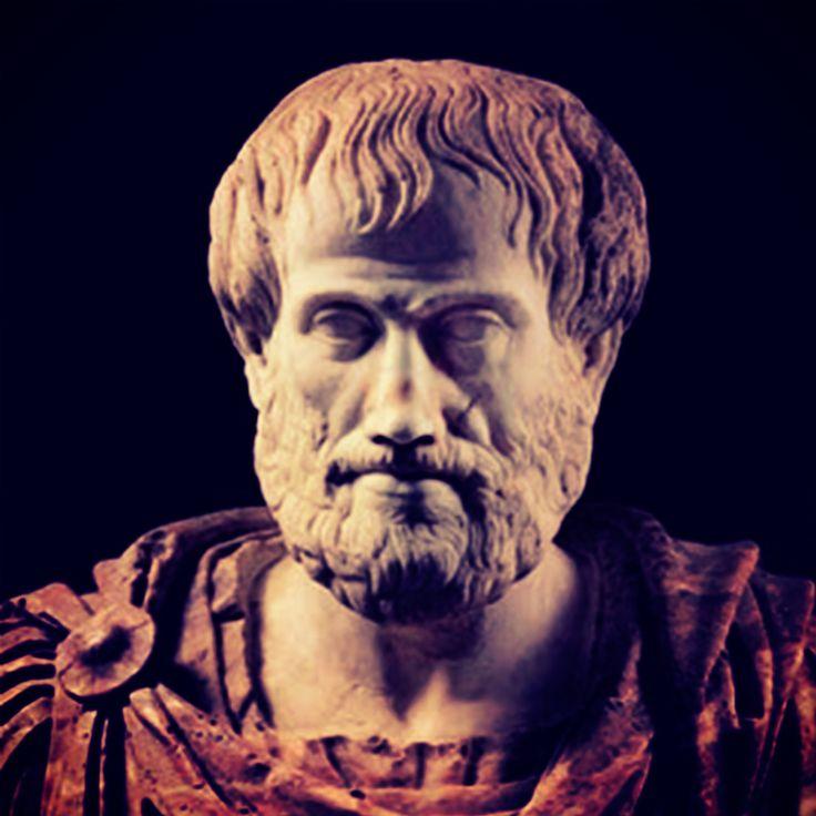 Aristóteles | 15 livros para download Aristóteles (384 a. C. – 322 a. C.) foi um filósofo grego, aluno de Platão e professor de Alexandre, o Grande.Seus escritos abrangem diversos assuntos,…