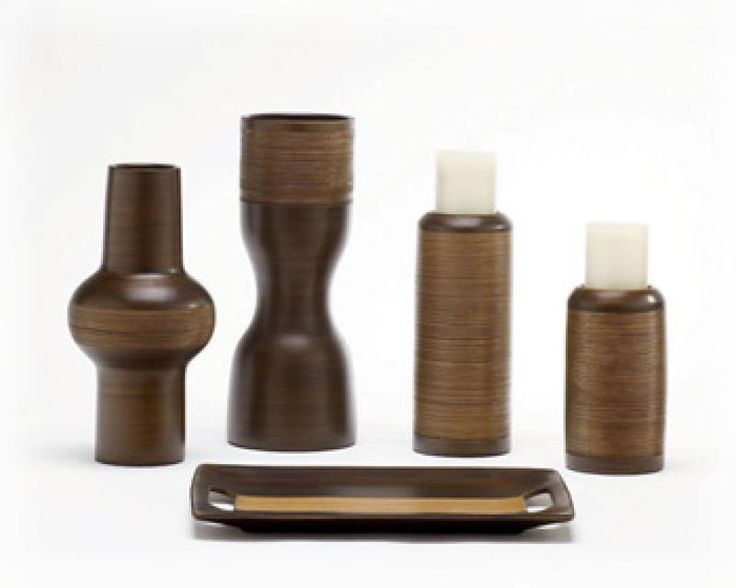 A2C00016 by Ashley Furniture in Winnipeg, MB - Accessory Set (5/CN)