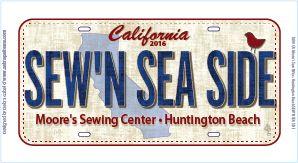 8600 CA Moore's Sew & Vac • Huntington Beach SEW'N SEA SIDE_resized_1.png