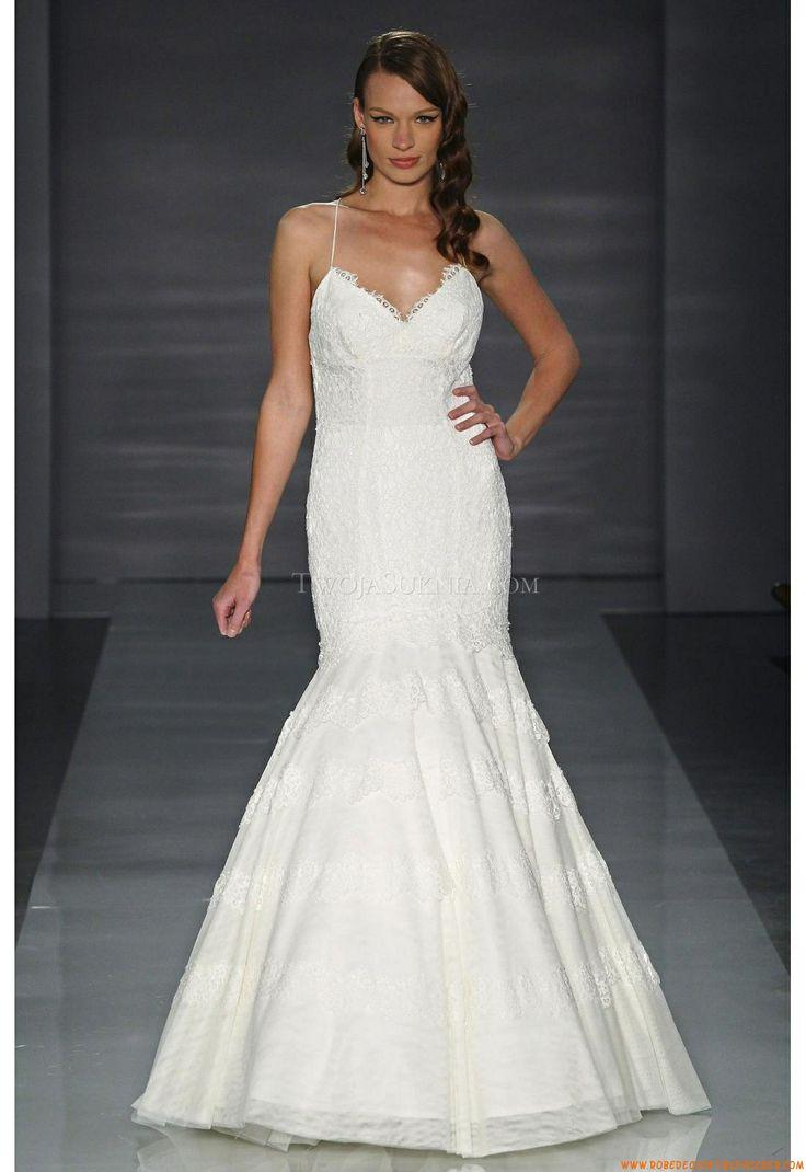 Robe de mariée Cymbeline Halinka Les Vintages 2014