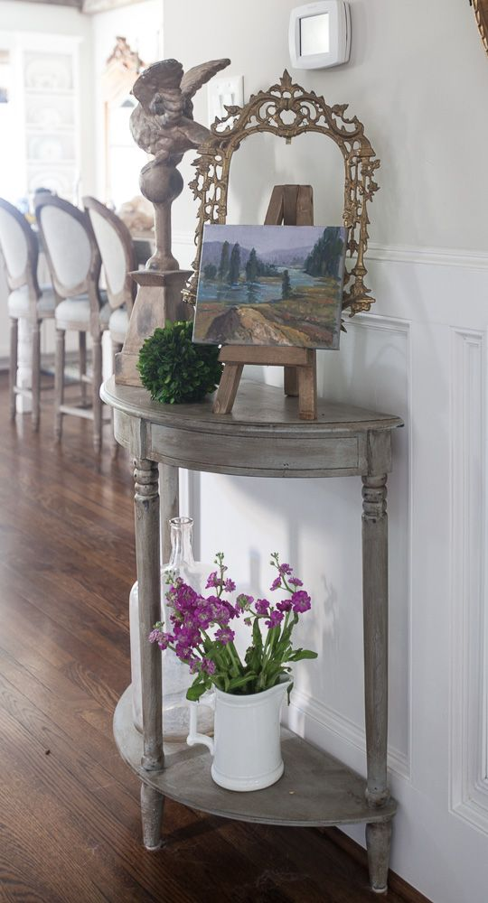 Image Result For Farmhouse Bathroom Decor Diy