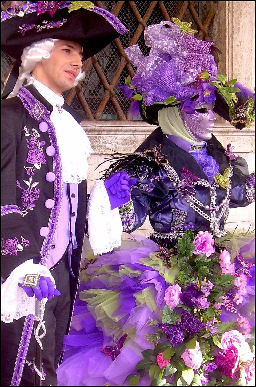 Venice Carnival 2011 48 by ~strawberryknickerboc on deviantART