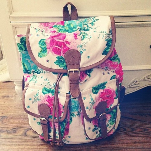 93 best images about Girly Backpacks on Pinterest | Jansport ...