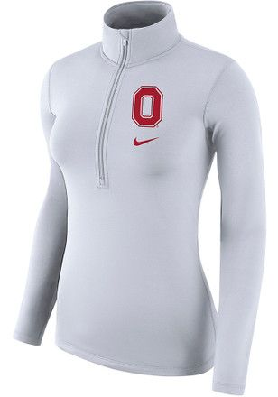 842732282 Shop Ohio State Buckeyes Clothing | Ohio State Buckeyes Gear | Shop Ohio  State Apparel