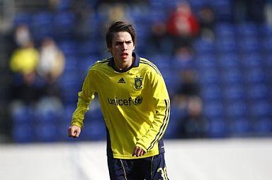 Mathias Gehrt (Brøndby IF)
