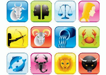horoscope images - Google Search