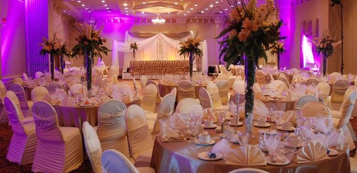 The 85 best indian wedding decorations images on pinterest indian wedwise best website to plan your dream wedding we get you reputed junglespirit Gallery