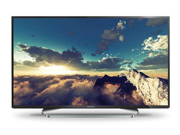 Die 25+ Besten Ideen Zu Led Fernseher Auf Pinterest | Tv Wand Mit ... Ideen Fr Tv Wand