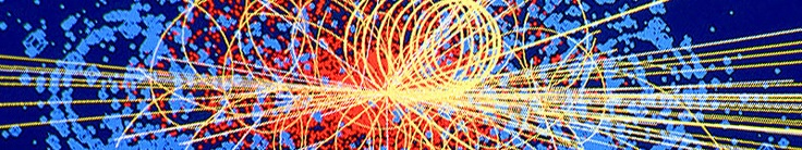 Is there a Higgs boson?  Or is there a problem with the standard model?