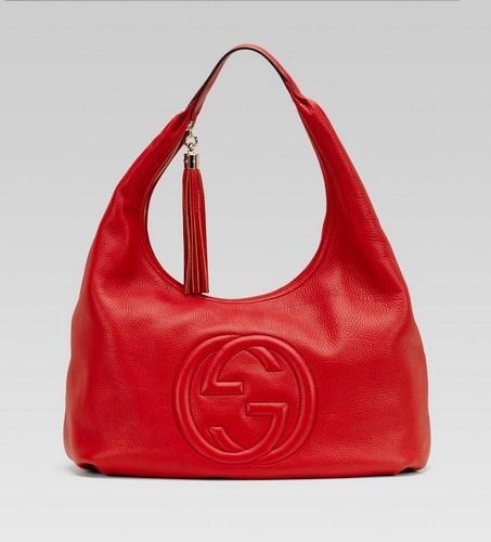 Gucci Handbags 499, www.LadiesStylish.com ... Lol. #Fashion