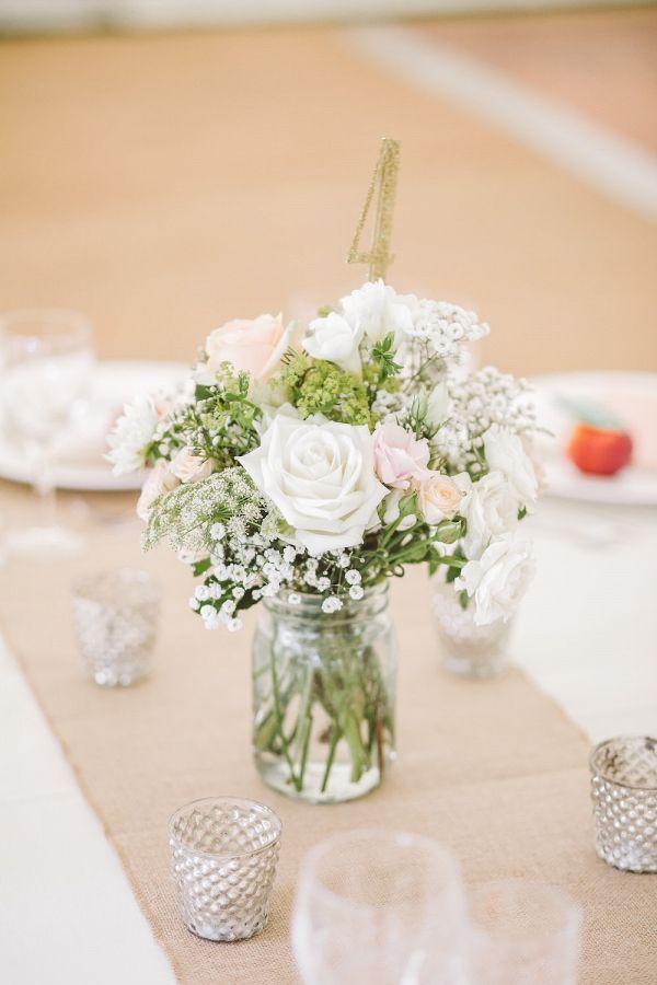 Where To Buy Used Wedding Decor Online Wedding Centerpieces Bridal Shower Decorations Diy Used Wedding Decor