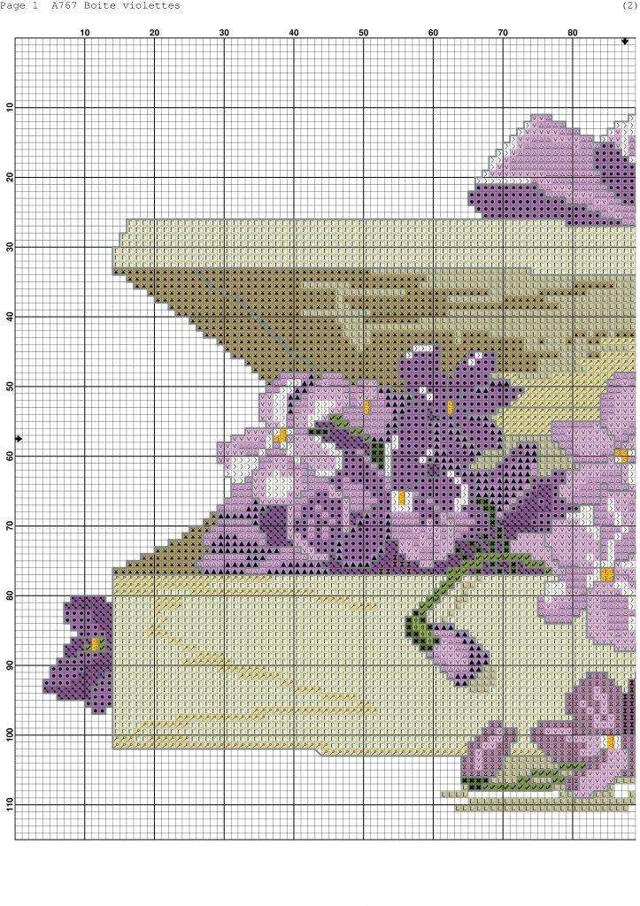 Boite violettes-001
