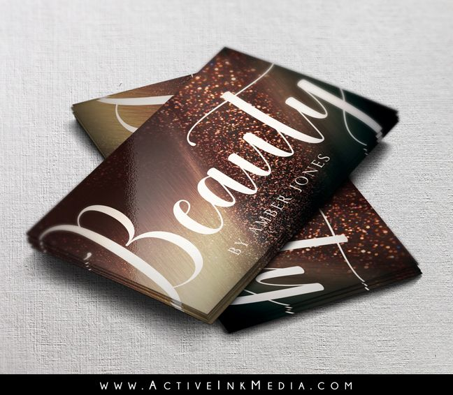 Best Hair Stylist Barber Business Cards Images On Pinterest - Hair stylist business cards templates
