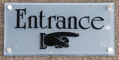 We are reputed Neon Sign Manufacturers in Chennai . We specialize in providing the world class quality Sign Board Manufacturers in Chennai to our valuable clients.