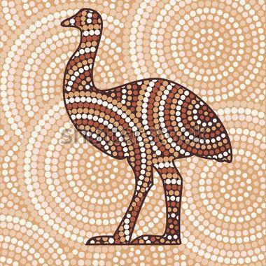 aboriginal symbolen - Google zoeken